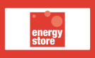 Energystore joins SFHA as sector associate image