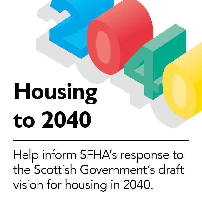 Housing 2040 consultation featured add