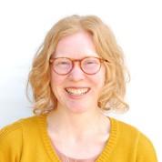 Dr Gemma Jerome  profile image
