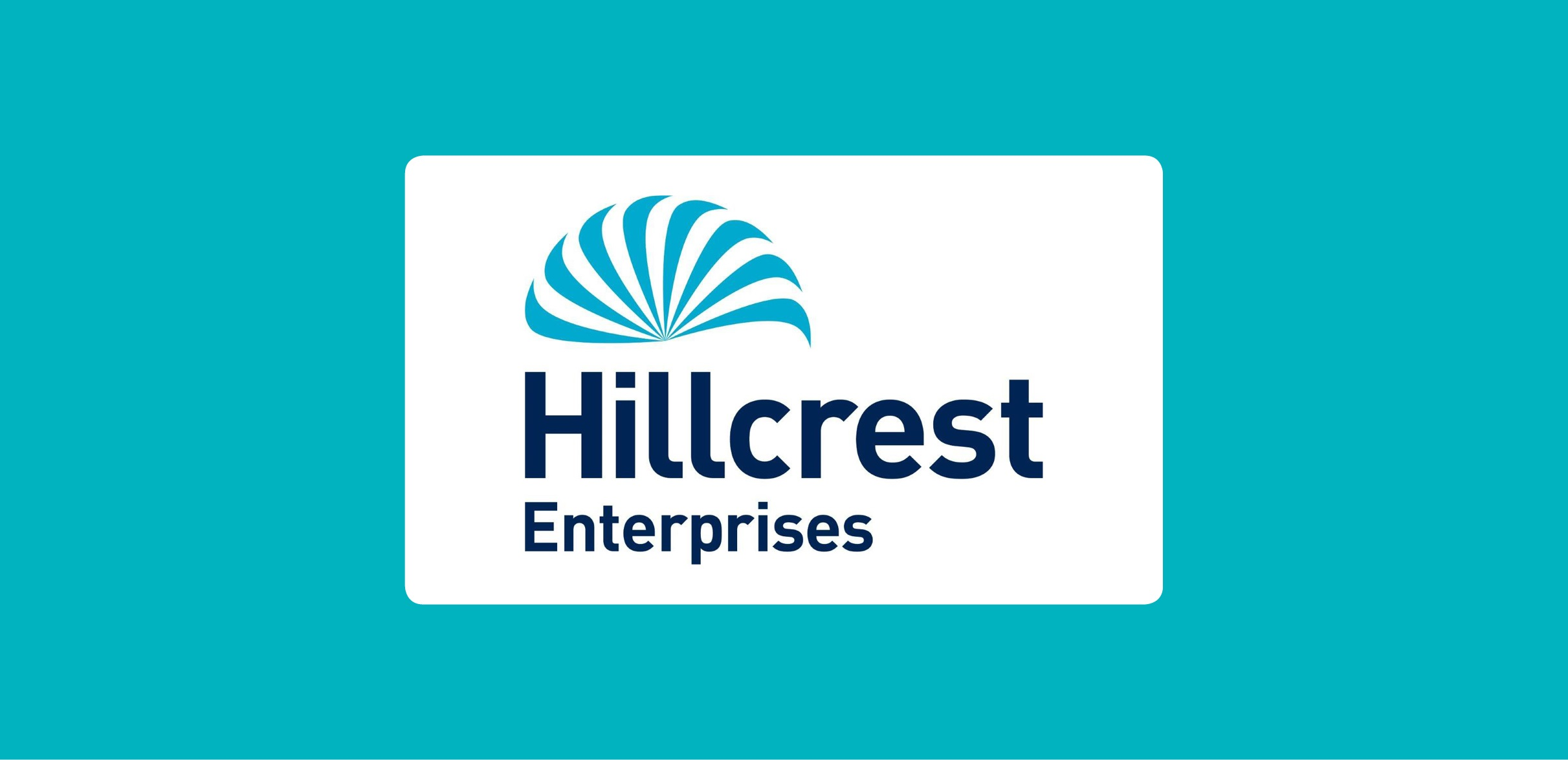 Hillcrest Enterprises