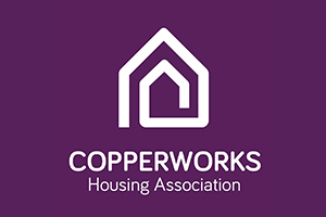 Copperworks Housing Association
