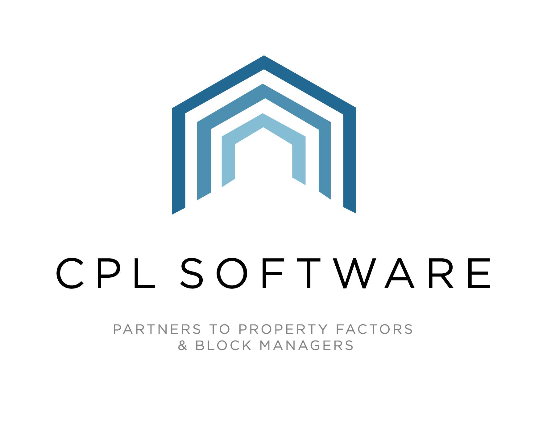 CPL Software Ltd