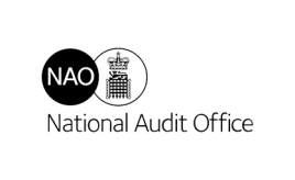 National Audit Office launches UC consultation