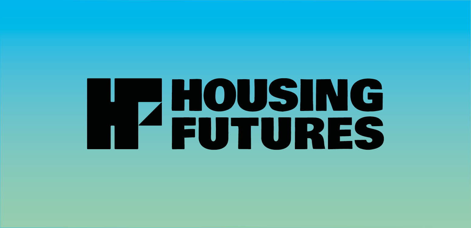 Housing sector launches UK-wide innovation programme image