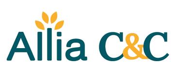 Allia C&C featured add
