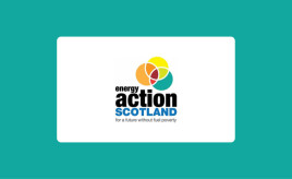 Energy Action Scotland sets up Fuel Poverty Challenge Fund