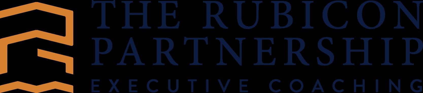 The Rubicon Partnership