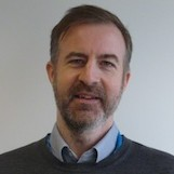 Ivan Clark profile image