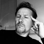 Rolf Roscher profile image