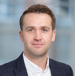 Gary Dickson profile image