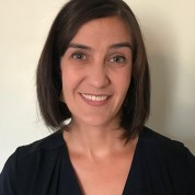 Angela Burke profile image