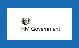 UK Government agrees measures with energy industry to support vulnerable people through COVID-19