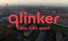 Qlinker – the Dutch digital housing association image