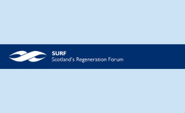 SURF Annual Conference virtual sessions: SURF member priority booking