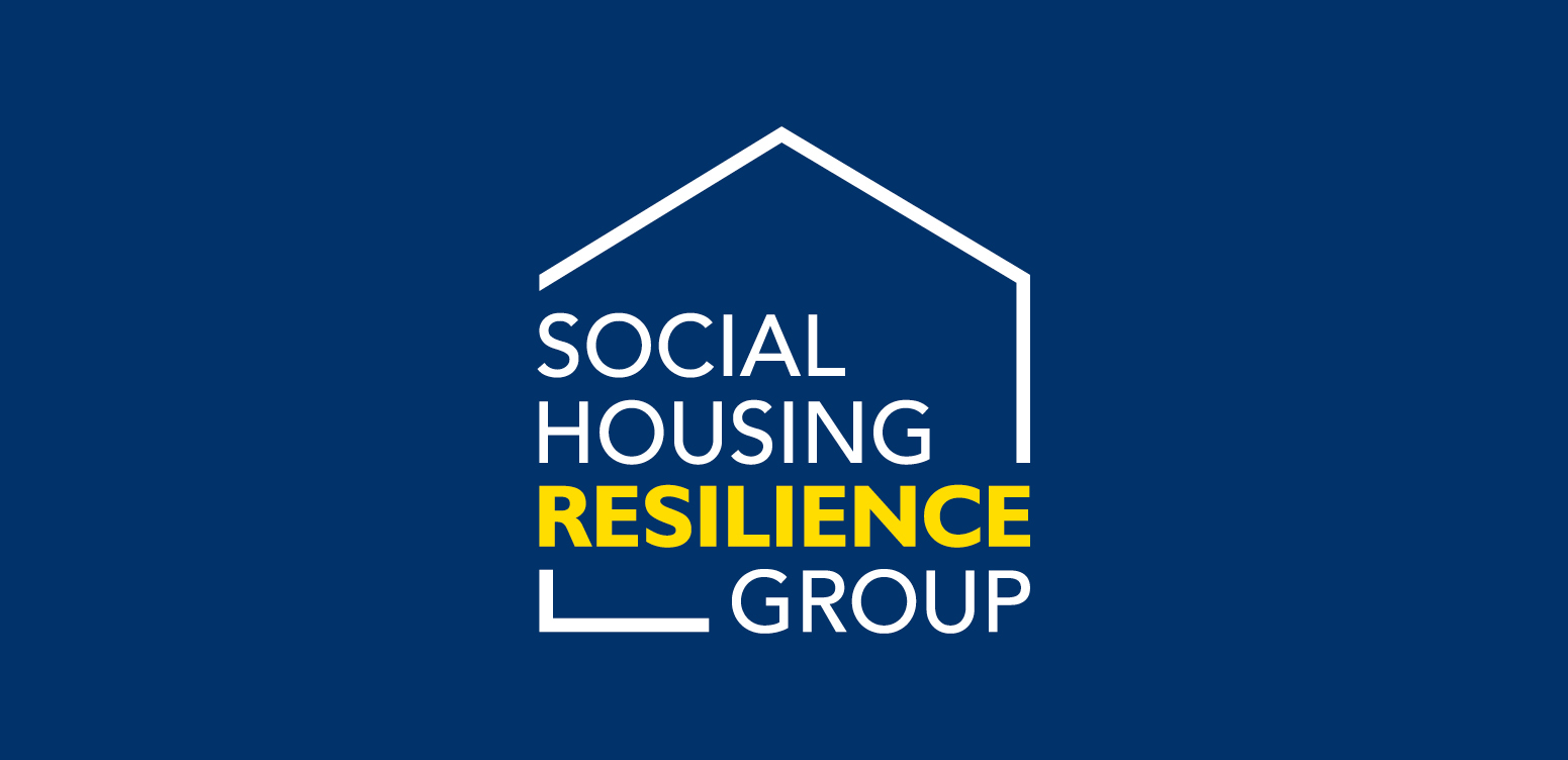 Social Housing Resilience Group weekly update: 2 July image