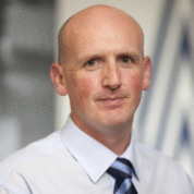Noel Doyle  profile image
