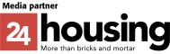 24 Housing Media