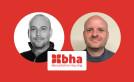 New Berwickshire Housing Association board trustees image