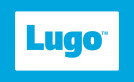 Lugo becomes SFHA sector associate image