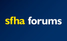 Upcoming forum meetings in July, August and September image
