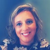 Shona Marshall profile image