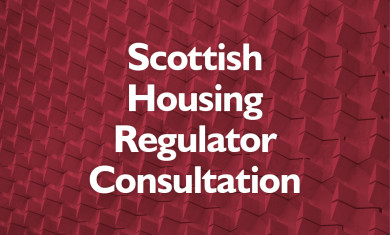 Consultation Event with SHR event image