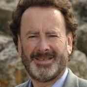Mark Brown profile image