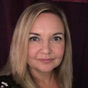 Kate Christie profile image