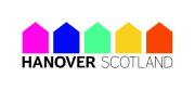 Hanover (Scotland) Housing Association Ltd Logo
