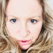 Nikki Slowey  profile image