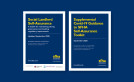 Supplemental Covid-19 Guidance to the SFHA Self-Assurance Toolkit now available image