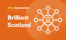 SFHA launches 'Brilliant Scotland' project in partnership with Dolphin Index image