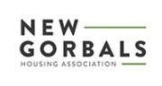 New Gorbals Housing Association Logo