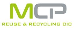 MCP Reuse & Recycling CIC