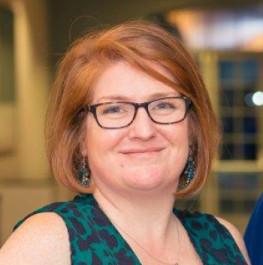 Debs Allan profile image