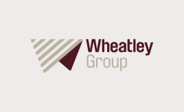 Wheatley Group commits 10% of apprenticeships to people with a disability