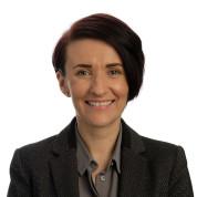 Kelly Adams profile image