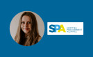 SPA welcomes new marketing apprentice image