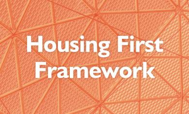 Consultation -National Framework for Housing  event image