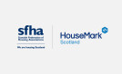 SFHA and HouseMark Scotland Rent Setting Tool data update now complete image
