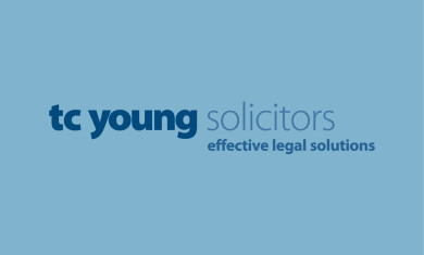 Allocations and Succession Legal Training event image
