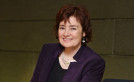 SFHA welcomes ambition on energy efficiency but calls for Scottish Government investment image
