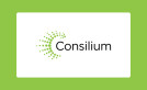 Consilium deliver IT solutions to City Building – Case Study image