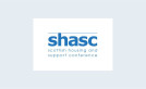 SHASC meeting discusses activities for 2017  image