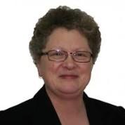 Caron Quinn profile image