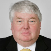 Brian Taylor profile image