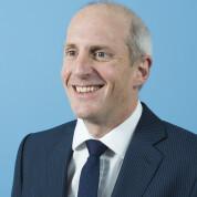 Jon Turner profile image
