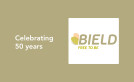 Scots urged to join in Bields golden anniversary celebrations   image