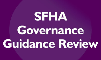 Governance Guidance – Block Two Launch image