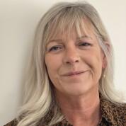 Lesley K Holdsworth OBE PhD MPHIL FCSP FFCI F profile image